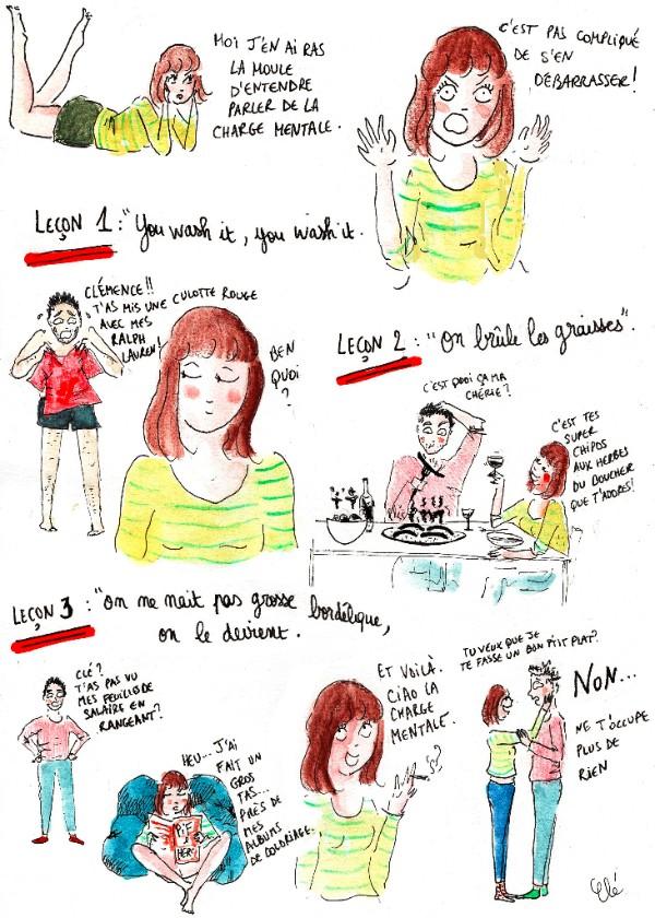 ciao-charge-mentale-clemence-et-le-pire-fondation-des-femmes