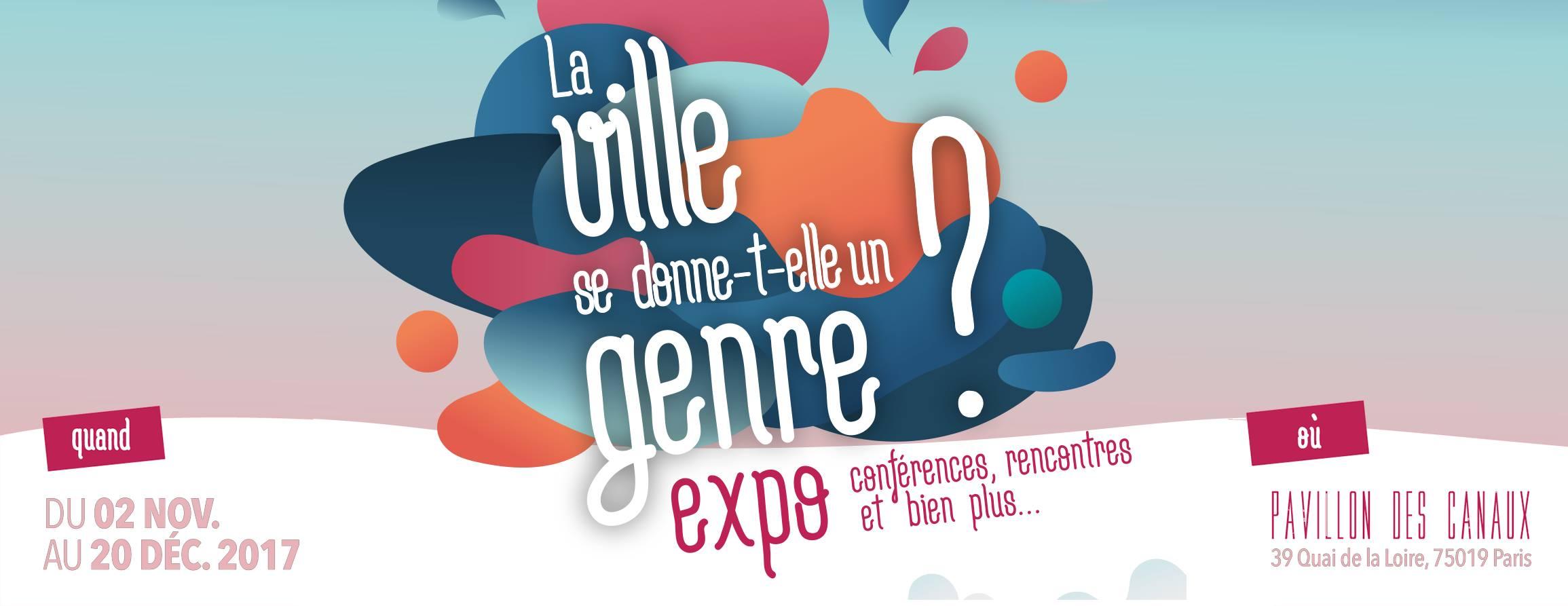 womenability-expo-la-ville-se-donne-t-elle-un-genre-pavillon-des-canaux